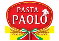 Pasta Paolo — рецепты пасты и соусов к пасте