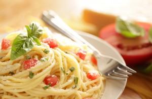 рецепты при повышенном холестерине рецепты