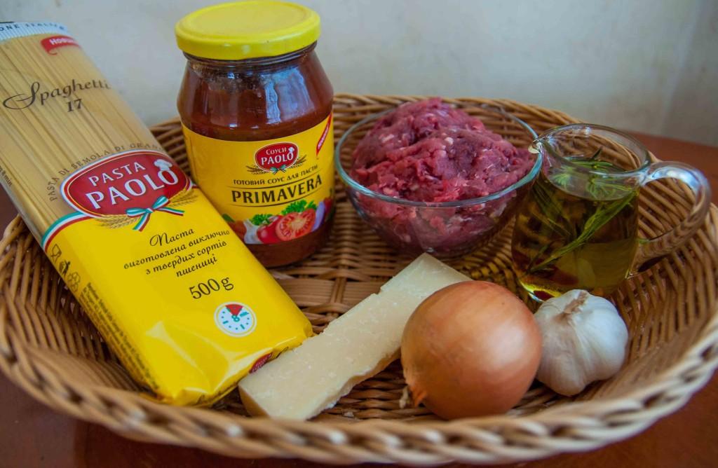 Все рецепты итальянской пасты в домашних условиях 44