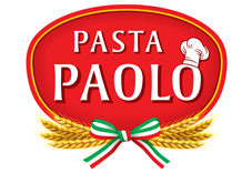 Pasta Paolo – рецепти пасти та соусів до пасти