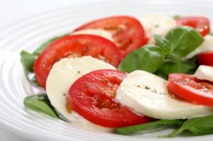 Кухня Середземномор'я