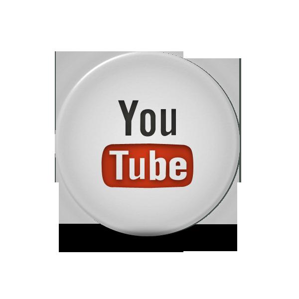 Паста Paolo на YouTube